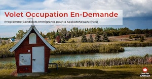 PCIS - Volet Occupation En-Demande